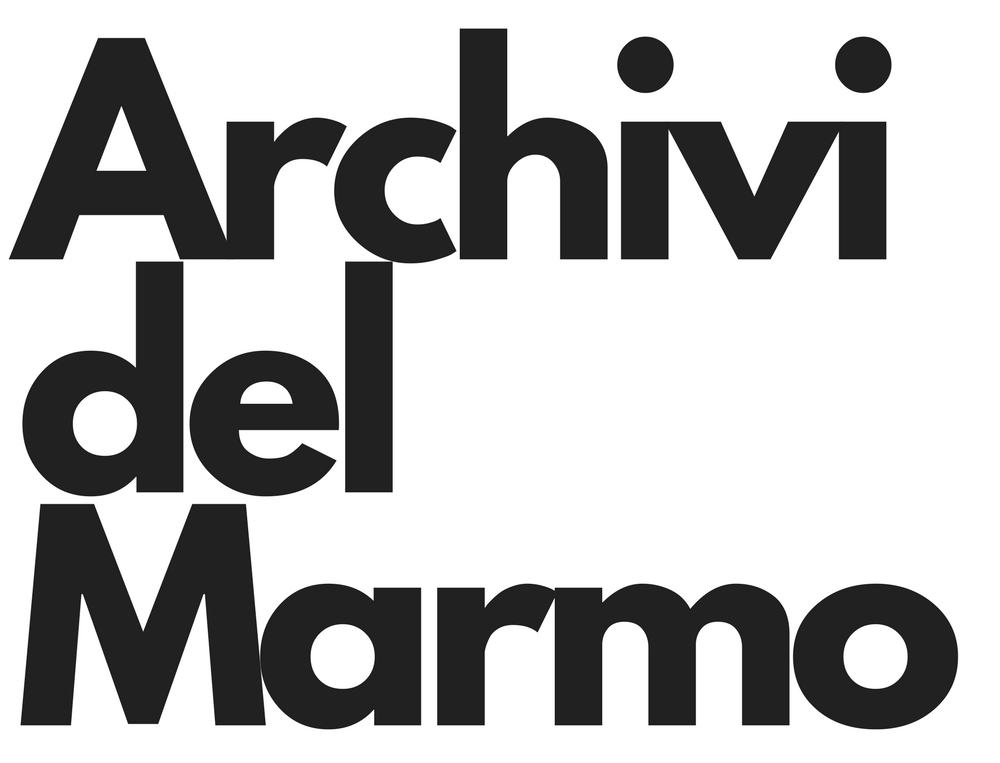 Archivi del Marmo